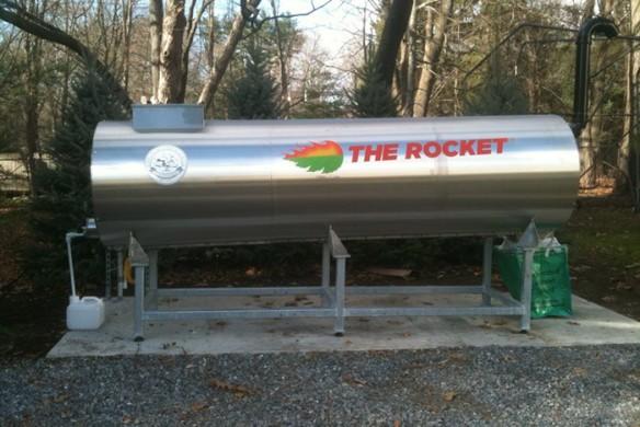 A900-RCS-Rocket