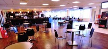 Cardiff-Aiport-Refectory