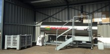 Cardiff-Airport-Rocket-Composter