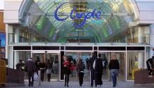 Clyde-Shopping-Centre