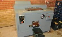 Gobi-Dryer