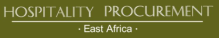 Hospitality-Procurement-East-Africa