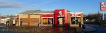 KFC-Trafford-Park-Panoramic