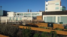 Liverpool-Guild-of-Students-Rooftop-Gardens