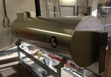 Liverpool-University-Rocket-Composter