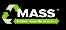 Mass-Env1