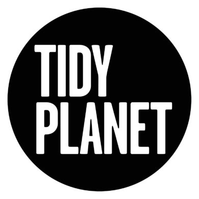 Tidy Planet – COVID-19 business update