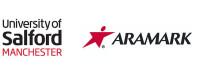 case-studies-salford-aramark-logos1