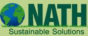 n-nath-logo