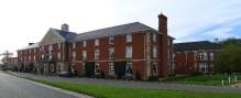 whittlebury-hall